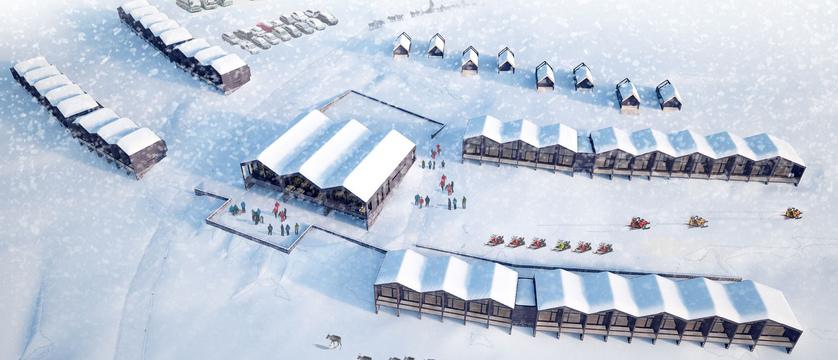 finland_lapland_saariselka_star-arctic-hotel.jpg
